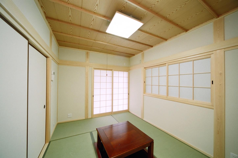 ichikawa-10