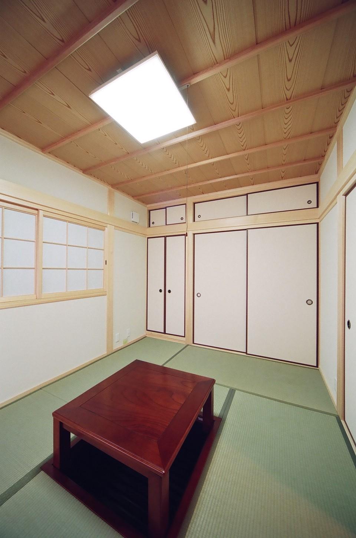 ichikawa-11