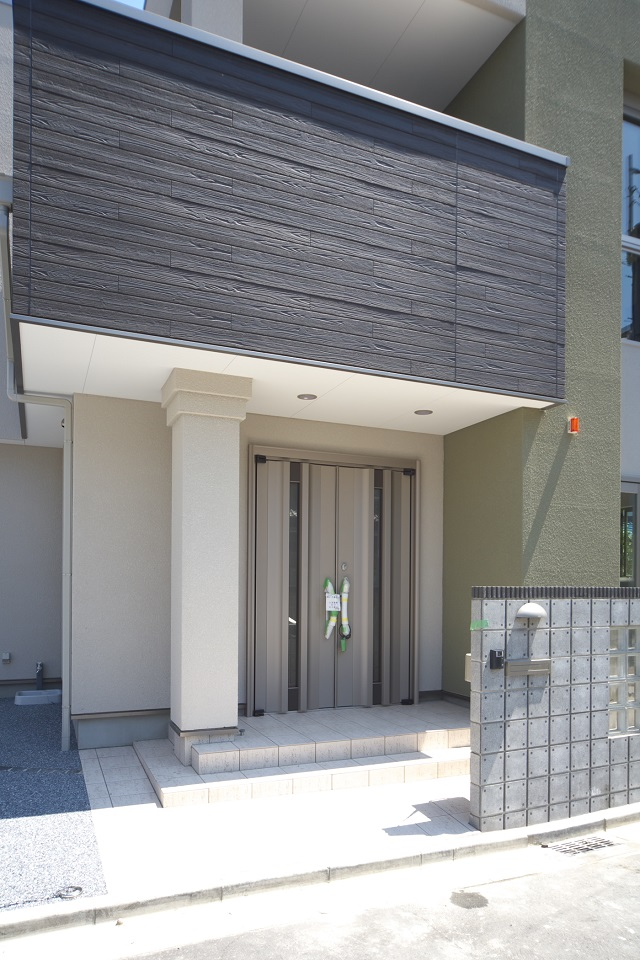 morikawachi-02