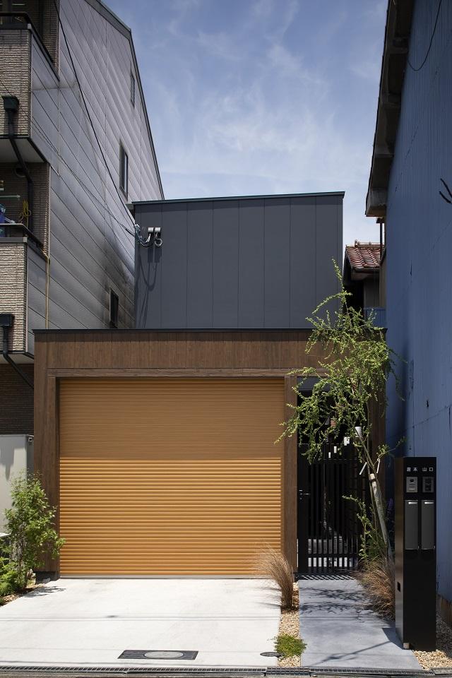 higashisumiyoshi-01