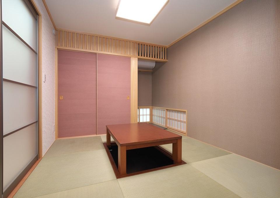 suminoesyataku-09